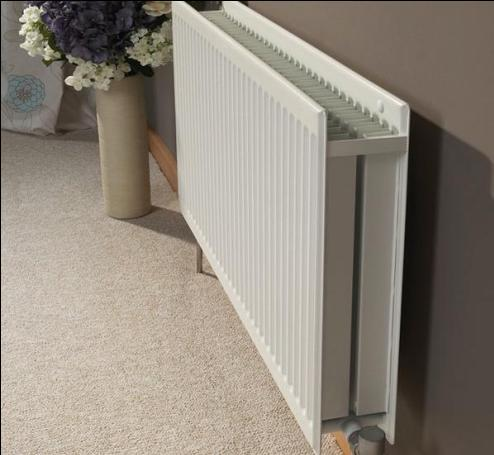 stal-radiator.jpeg