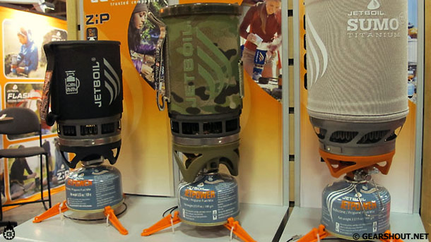 JetBoil-Flash-MultiCam-photo-1.jpg